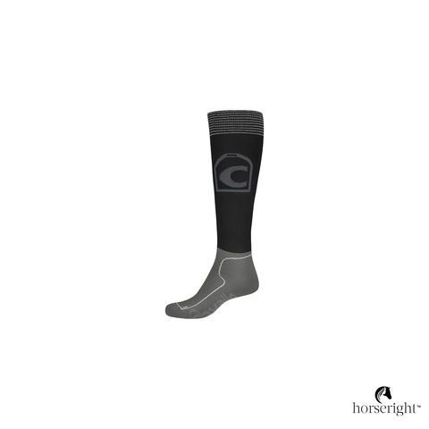 Cavallo Functional Knee Socks Sallie