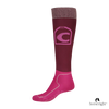 Image of Cavallo Functional Knee Socks Sallie