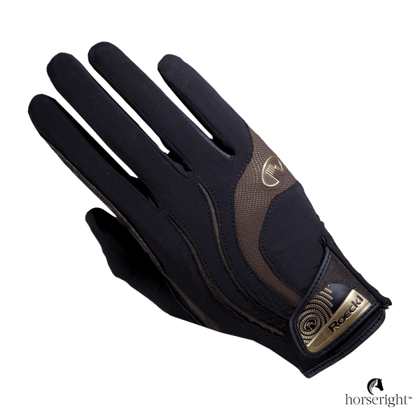 Roeckl Riding Gloves Malia