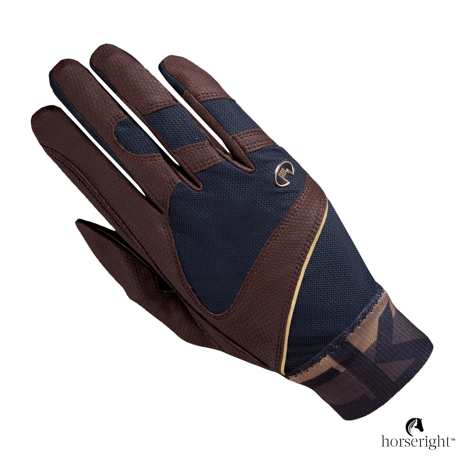 Roeckl Milton Riding Gloves