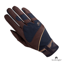 Roeckl Riding Gloves Milton