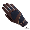 Image of Roeckl Riding Gloves Milton