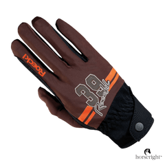 Roeckl Mayfair Riding Gloves