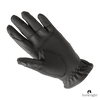 Image of Black Forest Riding Gloves Softy