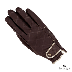 Roeckl Julia Riding Gloves