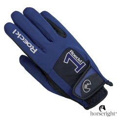 Roeckl Mansfield Riding Gloves