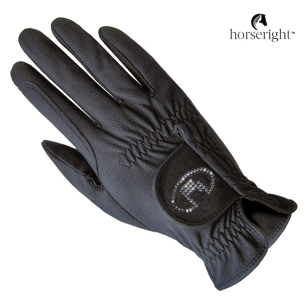 Roeckl Lisboa Riding Gloves