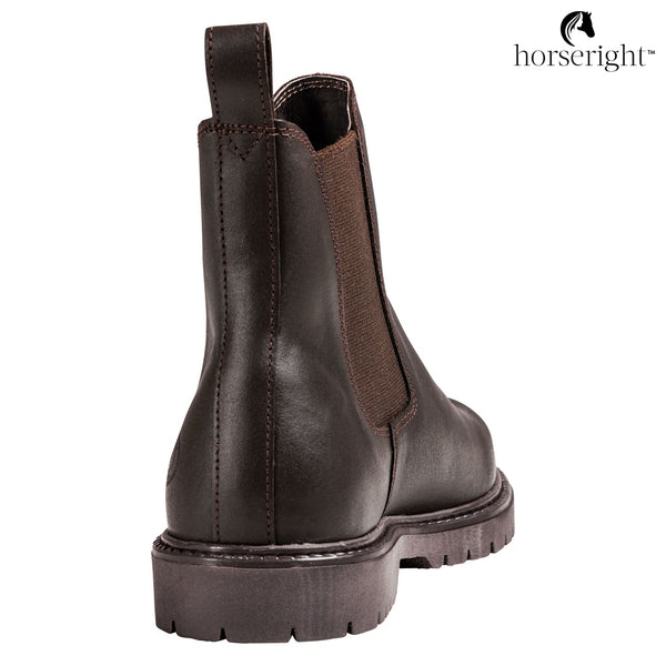 Black Forest Riding Boots