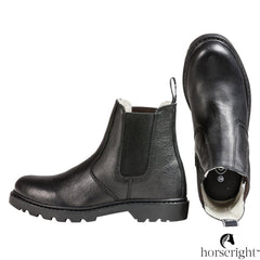 Loesdau Peron Riding Boots