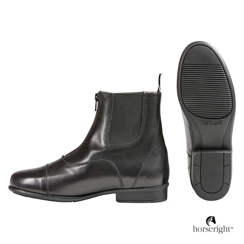 Loesdau Classic Winter Boots
