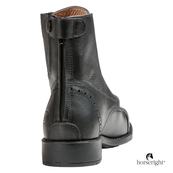 Loesdau Artist Riding Boots
