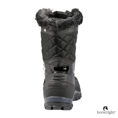 Black Forest Thermo-Stable Shoe Arctica Ii