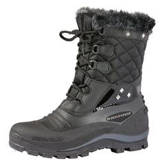 Image of Black Forest Arctica Thermal Stable Shoe