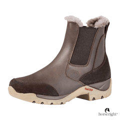 Black Forest Riding And Leisure Ankle Boot