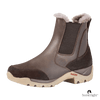 Image of Black Forest Riding And Leisure Ankle Boot