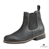 Image of Black Forest Riding And Leisure Ankle Boots