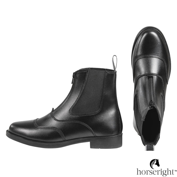 Riding Boots Linz