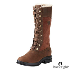 Ariat Wythburn H20 Women's Winter Boots