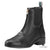 Ariat Heritage Iv Zip H20 Men's Ankle Boots
