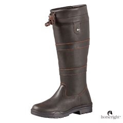 Loesdau Riding And Leisure Boots York Winter