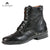 Black Forest Bolzano Lace-Up Ankle Boots
