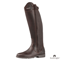 Loesdau Winter Riding Boot Lapland