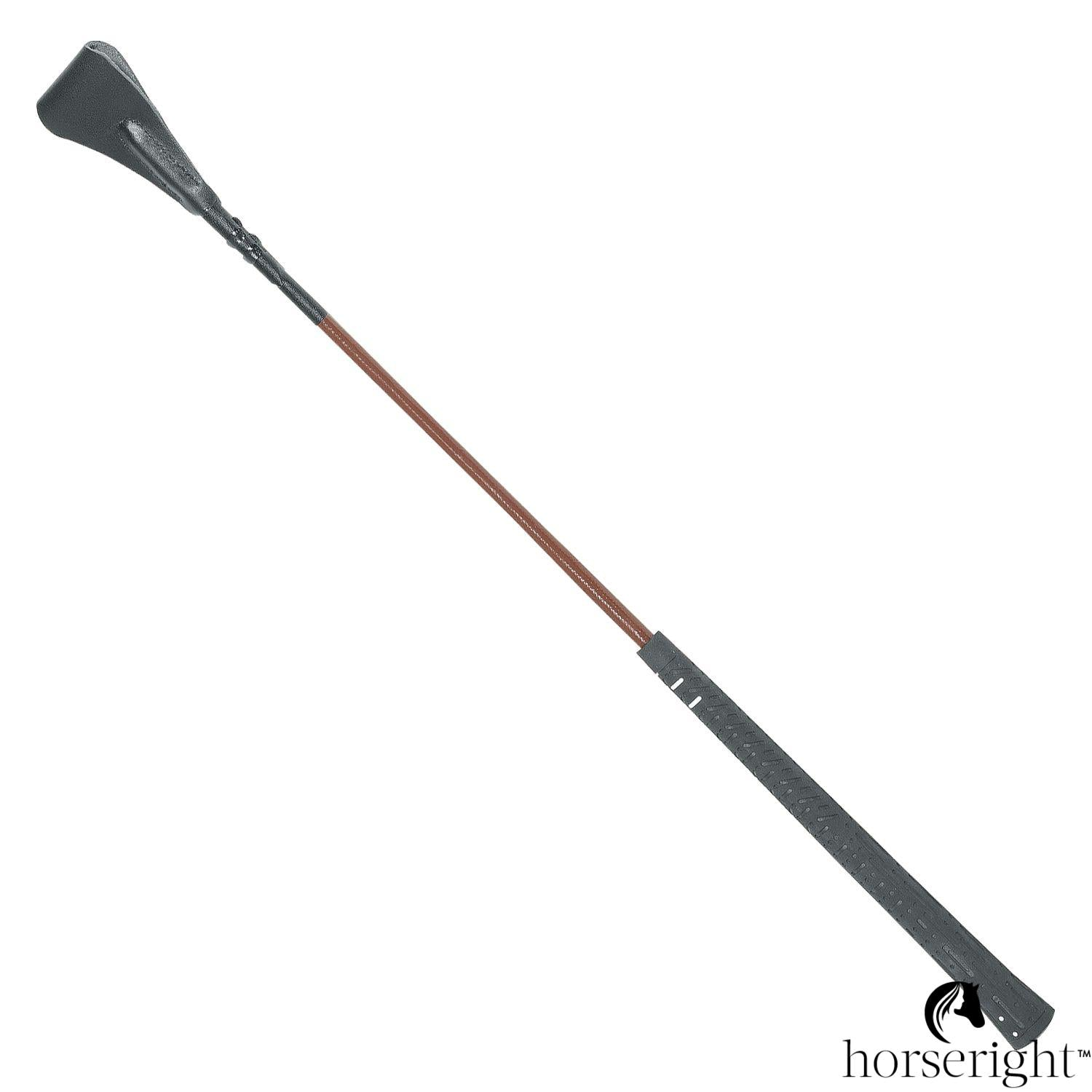 John Webb Golf Grip Springstock