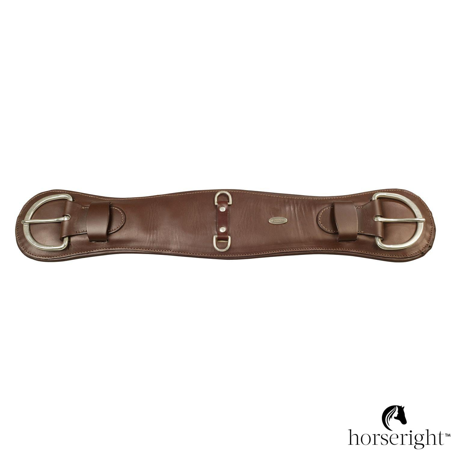 Western Saddle Girth 'Americano'