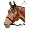 Image of Loesdau Trail Riding Bridle