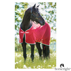 Horseware Amigo Fly Blanket Net Cooler