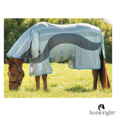 Horseware Amigo Fly Blanket Vamoose Evolution