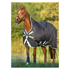 Horseware Amigo Bravo 12 Wug Outdoor Blanket Medium