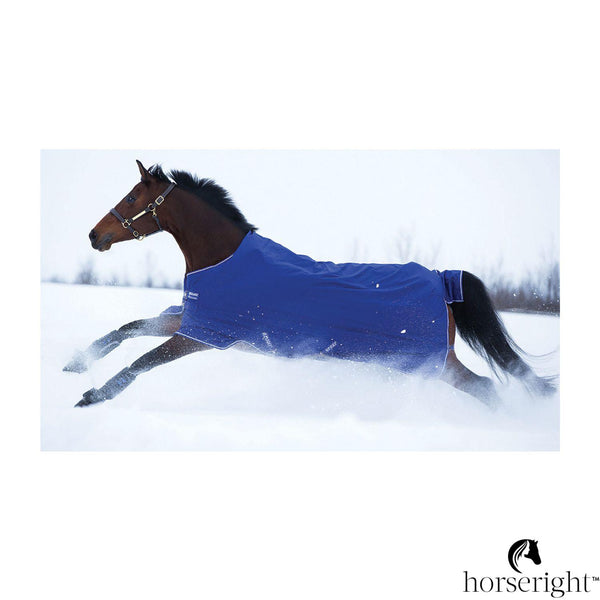 Horseware Amigo Hero 6 Rain Cover Medium