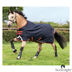 Horseware Amigo Bravo 12 Medium Rain Cover