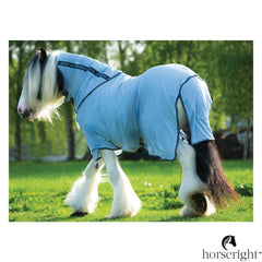 Horseware Amigo Fly Blanket Xl Bug Rug