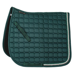 Clearance Loesdau Diamonds Saddle Cloth