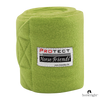 Image of Protect By Horse-Friends Fleece Bandages