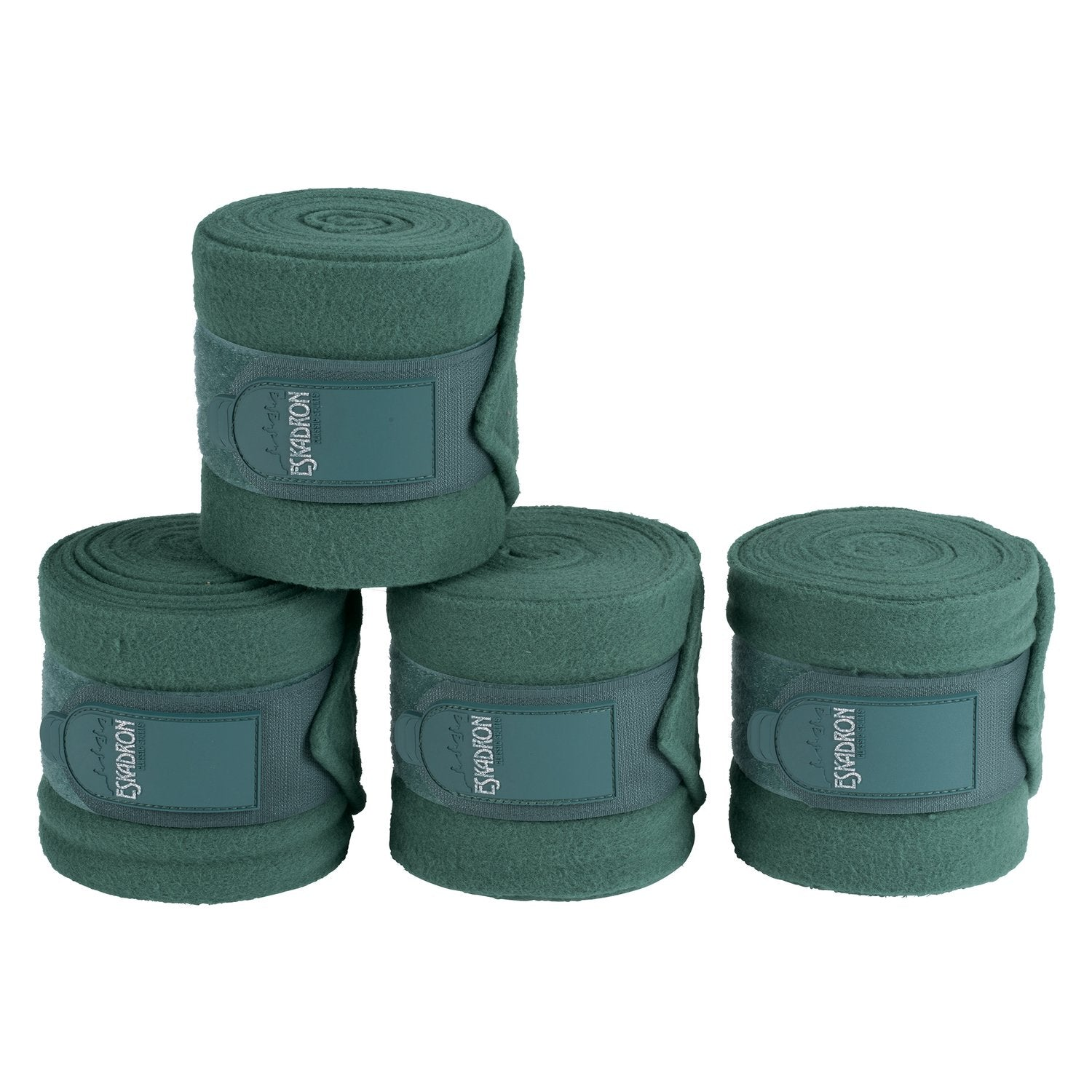ESKADRON Classic Sports Fleece Bandages For Ponies