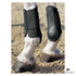 products/6024-00008-1-Eskadron-Neoprene-Gaiters-Front-Black-1.png