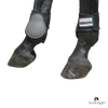 Image of Protect By Horse-Friends Tendon Boots