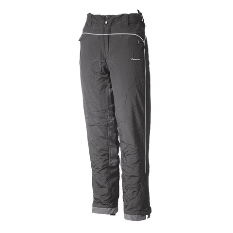 Loesdau Children'S Thermo Breeches