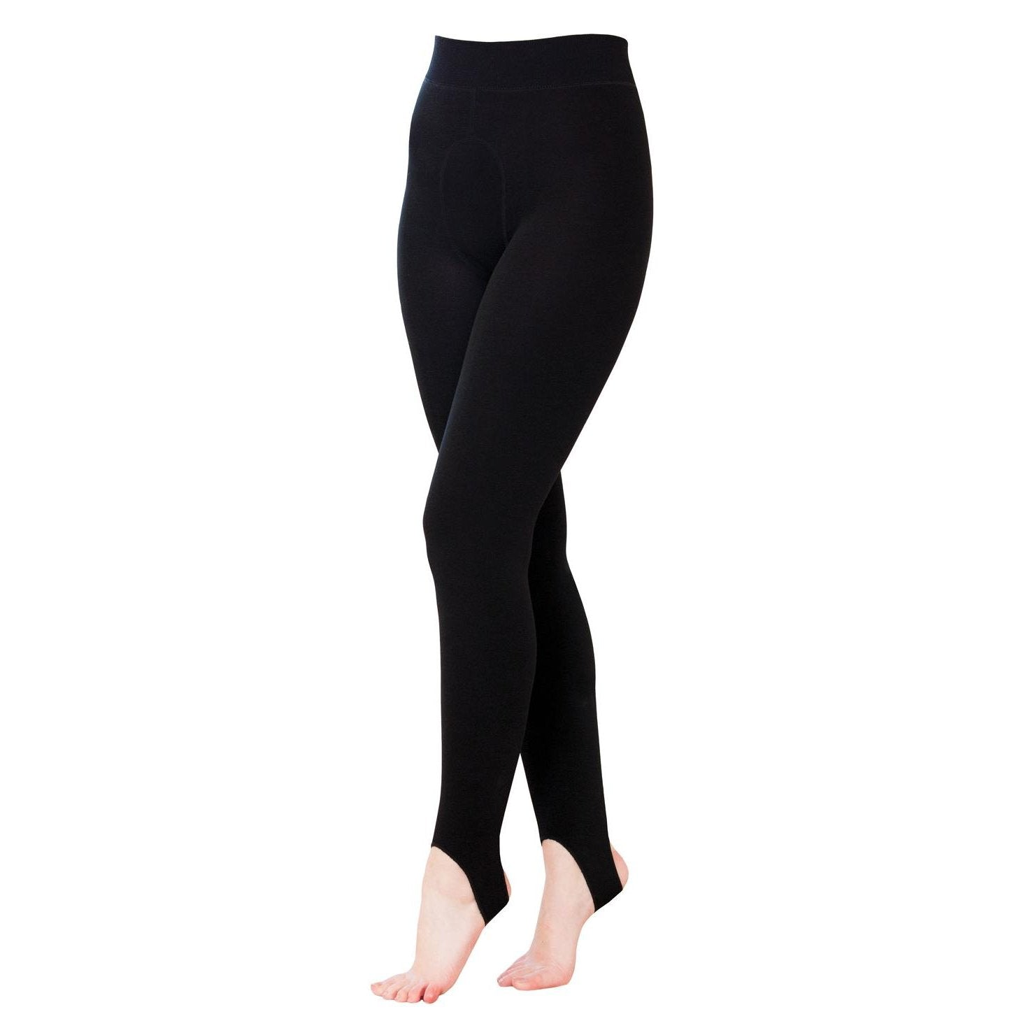 Equetech Arctic Thermal Underbreeches