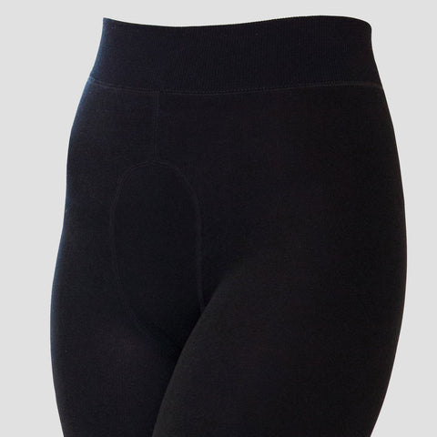 Arctic Thermal Underbreeches