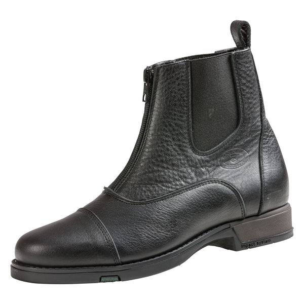 Loesdau Riding Boots Skywalker