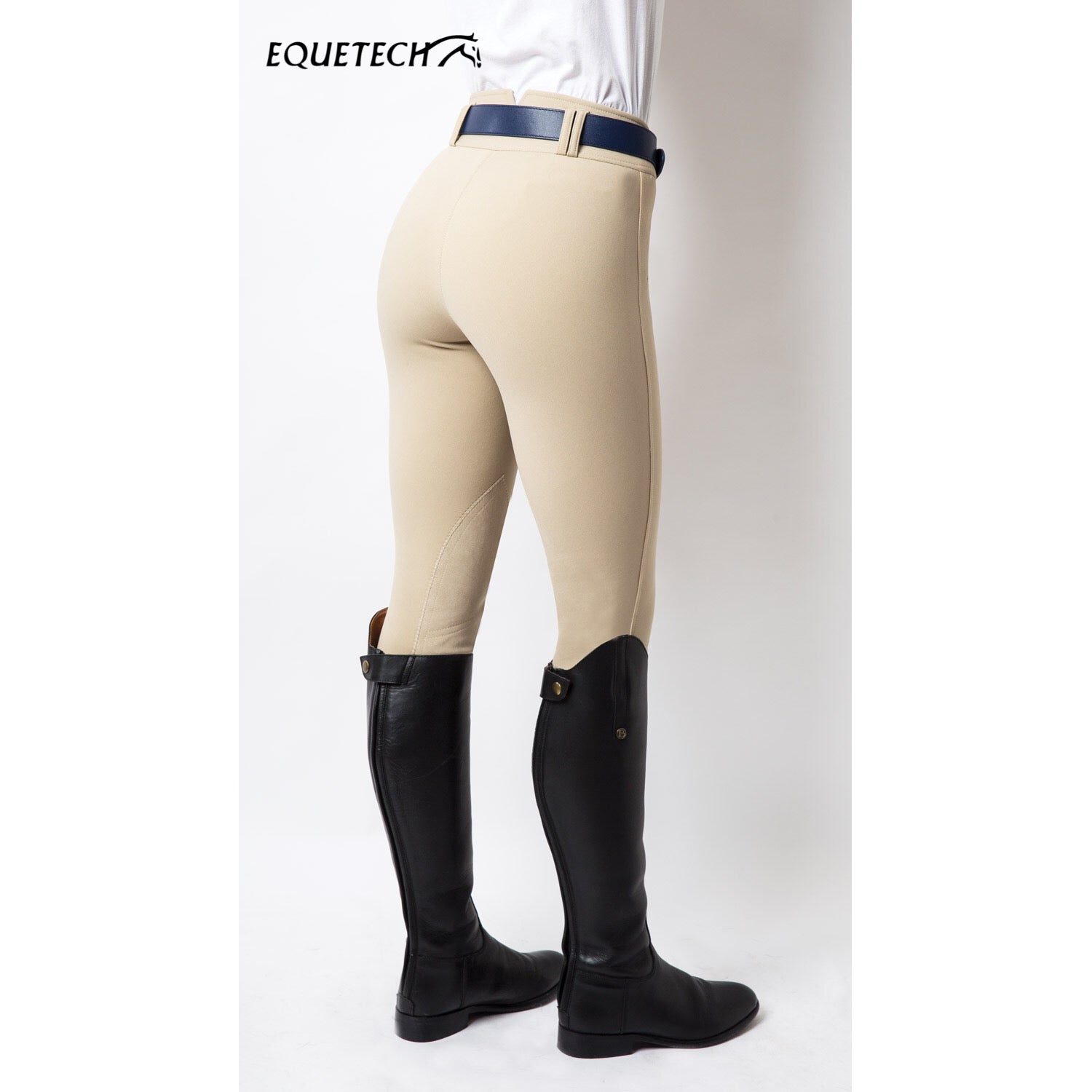 Foxhunter Hybrid Breeches