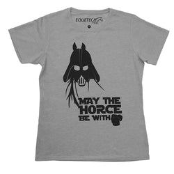 May the Horse Tee