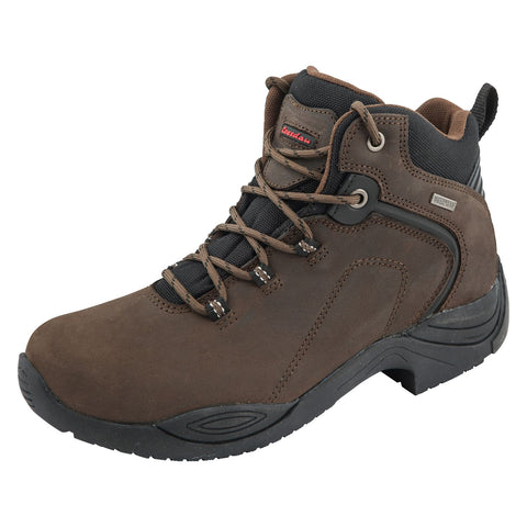 Loesdau Riding And Trekking Shoe Bergamo