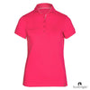 Cheval De Luxe Polo Shirt Fiene