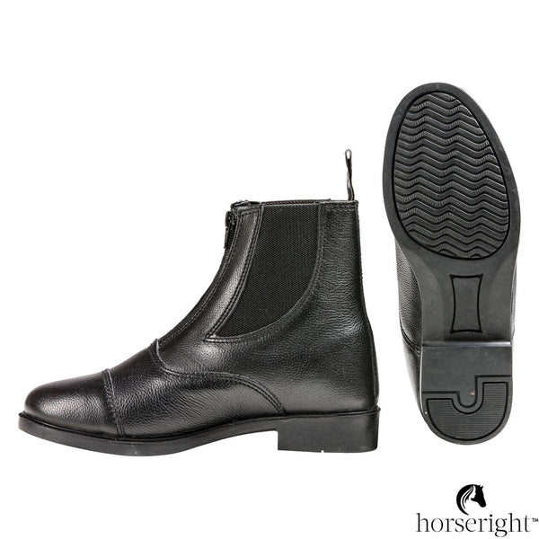 Black Forest London Riding Boots