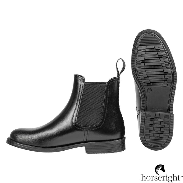 Black Forest Junior Riding Boots
